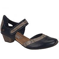 Pántos átmeneti cipő | DoctorShoes.hu