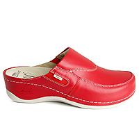 papucs klumpa | DoctorShoes.hu