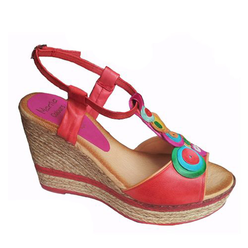 Szandál | DoctorShoes.hu