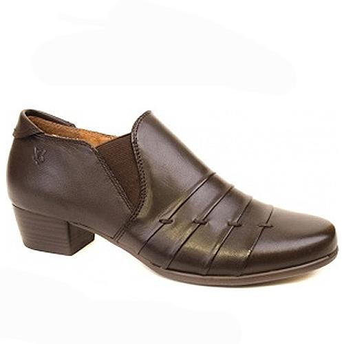 Cipő | DoctorShoes.hu