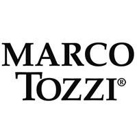 Marco Tozzi Ware bordó | Ware bordó