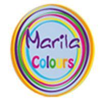Marila | DoctorShoes.hu