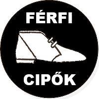 Férfi cipő | DoctorShoes.hu