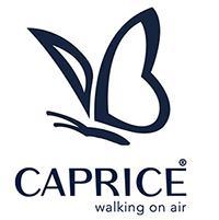 Caprice | DoctorShoes.hu