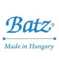 Batz | DoctorShoes.hu