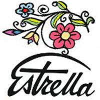 Estrella | DoctorShoes.hu