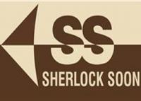 Sherlock Soon | DoctorShoes.hu