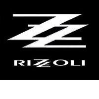 Rizzoli | DoctorShoes.hu