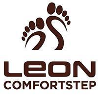 LEON | DoctorShoes.hu