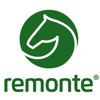 Remonte | DoctorShoes.hu