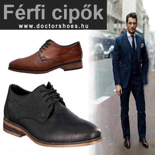 DoctorShoes.hu | DoctorShoes.hu