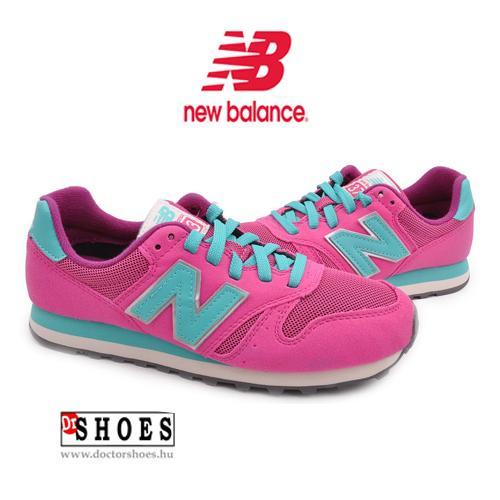 New Balance 373PCA | DoctorShoes.hu