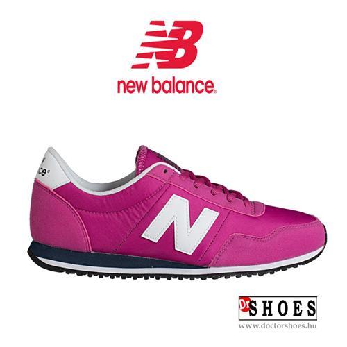 New Balance 395 MNPW | DoctorShoes.hu