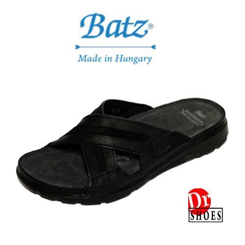Batz  Alex Fekete   DoctorShoes.hu