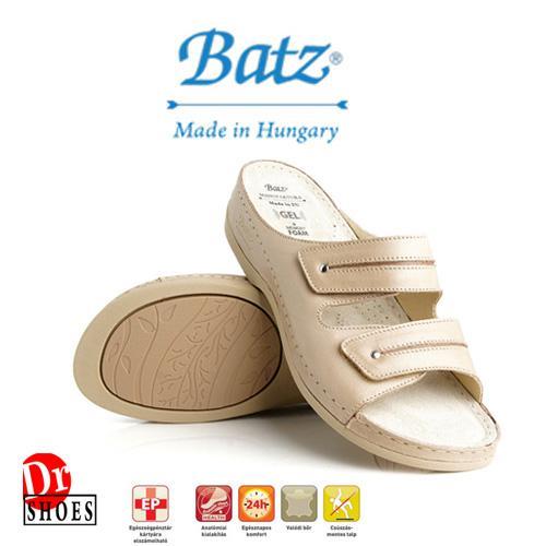 Batz Lia Bézs | DoctorShoes.hu