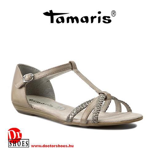 Tamaris Pew Grey   DoctorShoes.hu