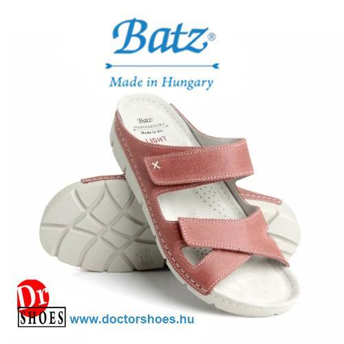 Batz Emilia Purple | DoctorShoes.hu