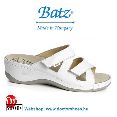 Batz Evelin White | DoctorShoes.hu