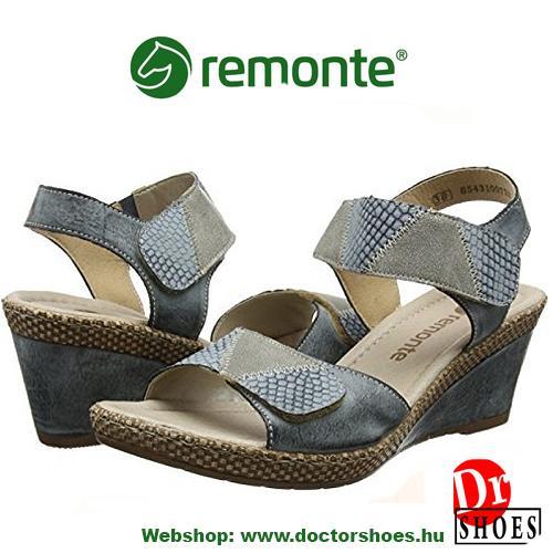 Remonte Biba Blue | DoctorShoes.hu