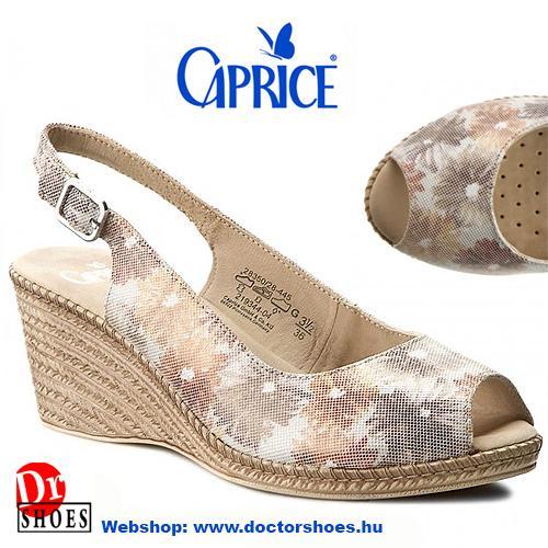 Caprice Eny Braun | DoctorShoes.hu