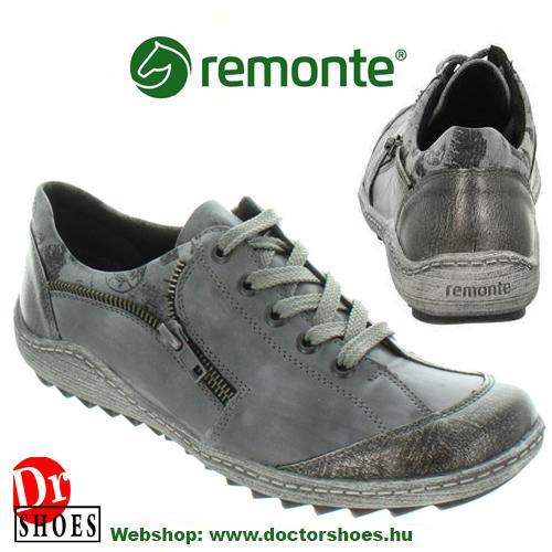 Remonte Sept Grey | DoctorShoes.hu