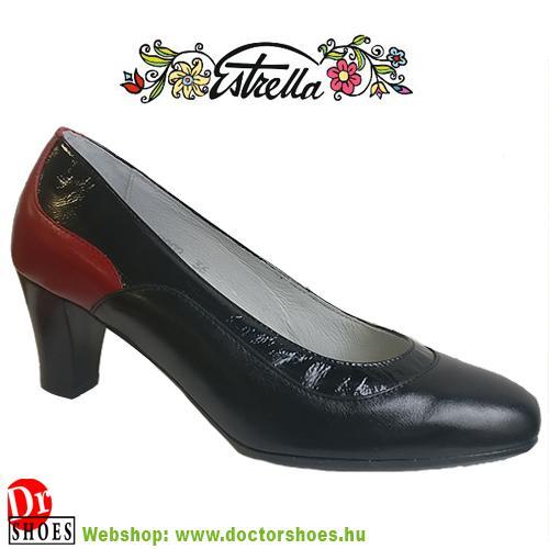 Estrella Elba | DoctorShoes.hu