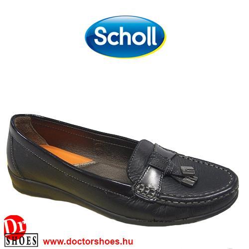 Remonte Bora red CS | DoctorShoes.hu