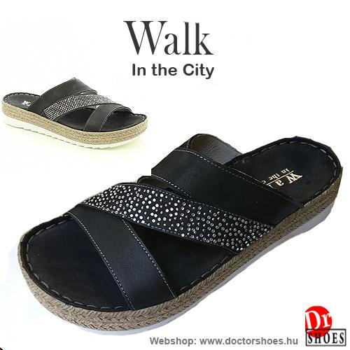Walk  Nero   DoctorShoes.hu