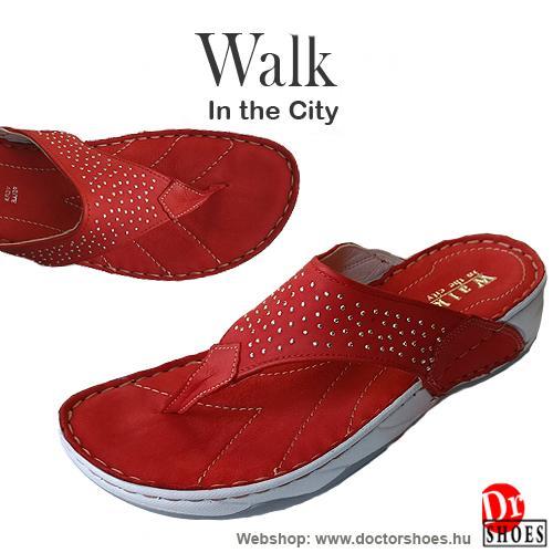 Walk Rosso | DoctorShoes.hu