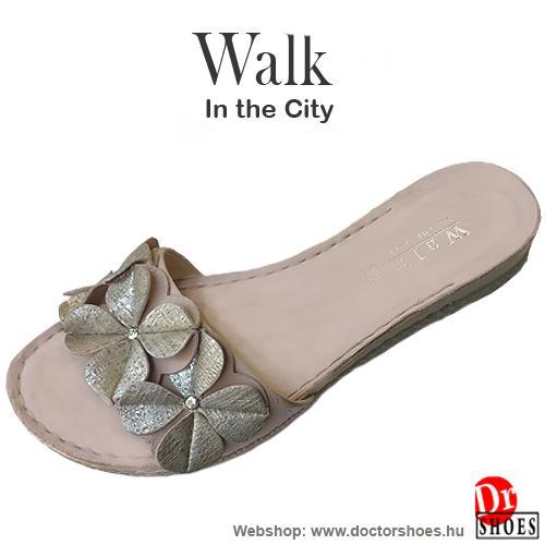 Walk Cipra Pink | DoctorShoes.hu