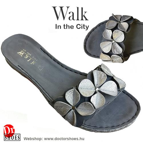 Walk Cipra Grey | DoctorShoes.hu