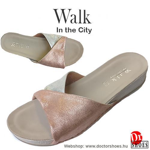 Walk Rame Roze | DoctorShoes.hu