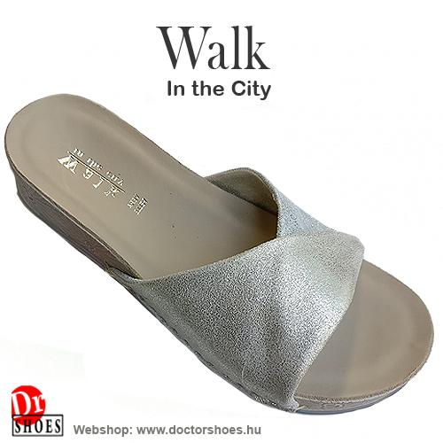 Walk Rame Silver | DoctorShoes.hu