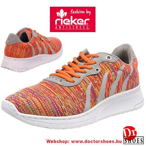 Rieker Toto | DoctorShoes.hu