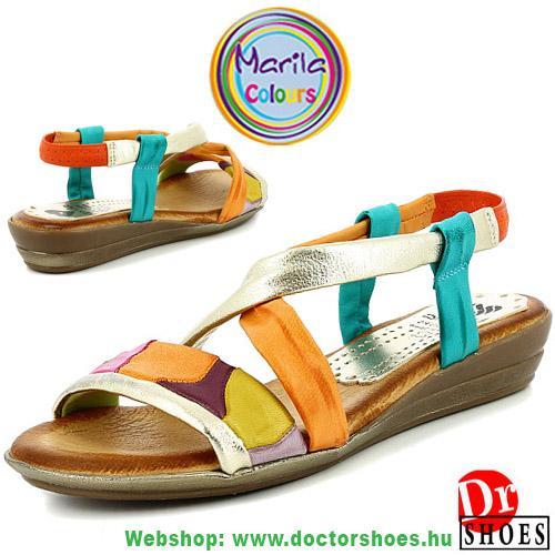 Marila Syra Multi | DoctorShoes.hu