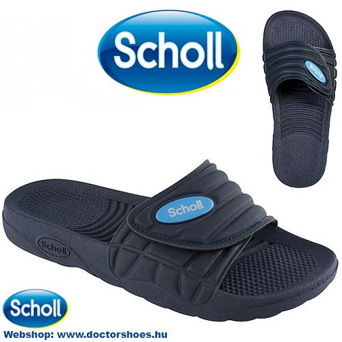 Scholl Nautilus | DoctorShoes.hu