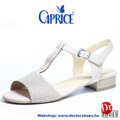 Caprice Dian Rose | DoctorShoes.hu