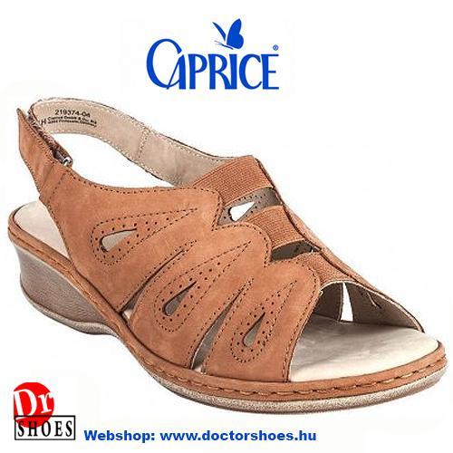 Caprice Remo Braun | DoctorShoes.hu