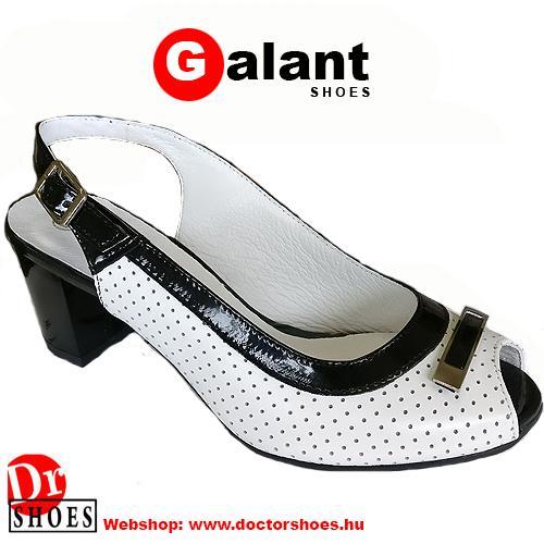 Galant Wiena | DoctorShoes.hu