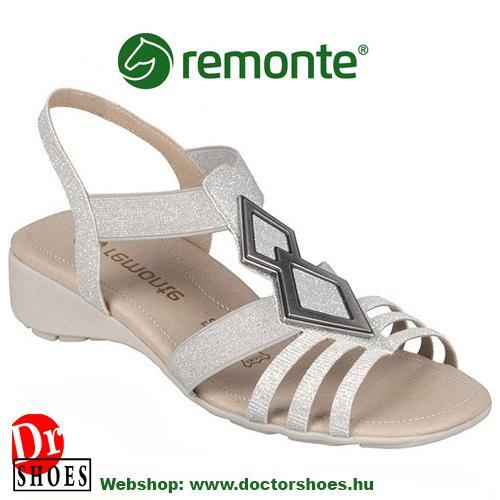 Remonte Liga Silver | DoctorShoes.hu