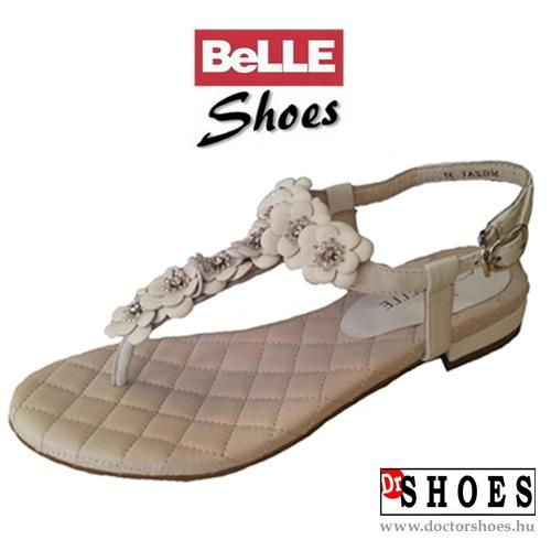 Belle Dina White | DoctorShoes.hu