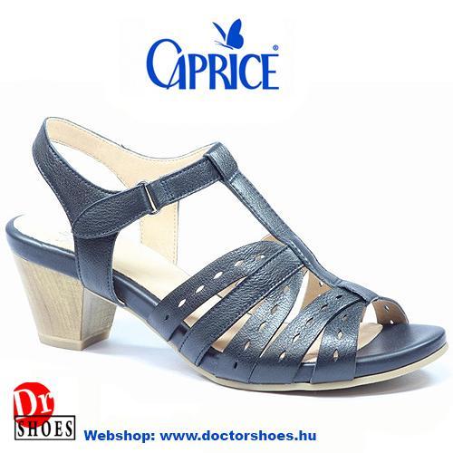 Caprice Zenta Blue | DoctorShoes.hu