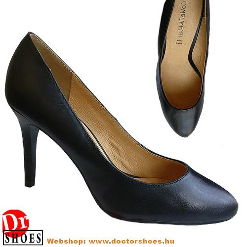 Complementi Compli Black | DoctorShoes.hu