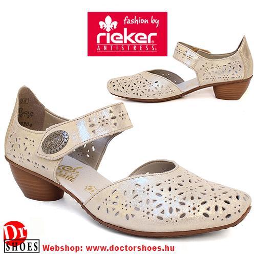 Rieker Delpi | DoctorShoes.hu