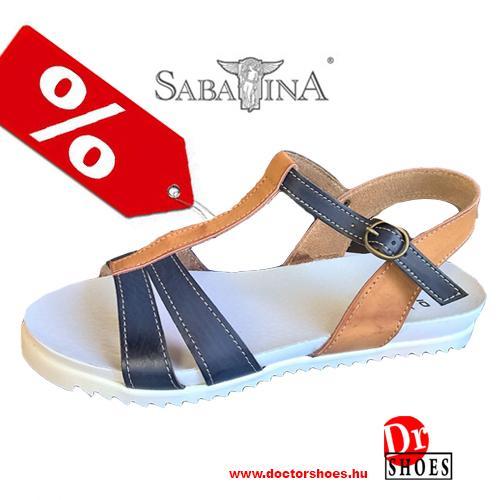 Sabatina Bren | DoctorShoes.hu