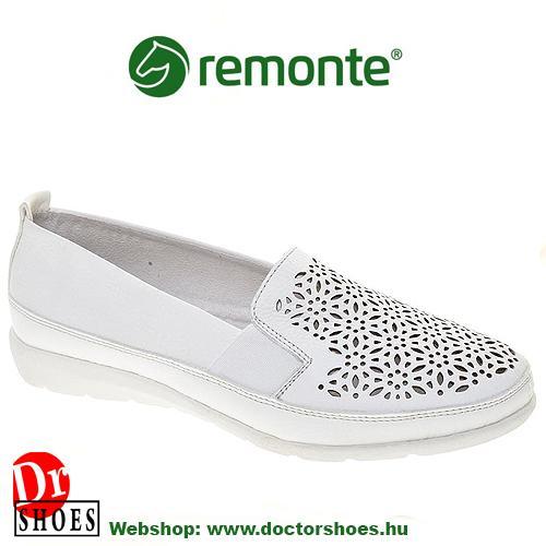 Remonte Kala White | DoctorShoes.hu