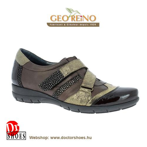 GEO REINO Marabu Gold   DoctorShoes.hu