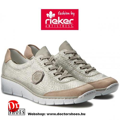 Rieker Roses | DoctorShoes.hu
