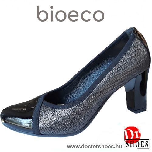 776378f28443 BioEco Zewa Metal | DoctorShoes.hu