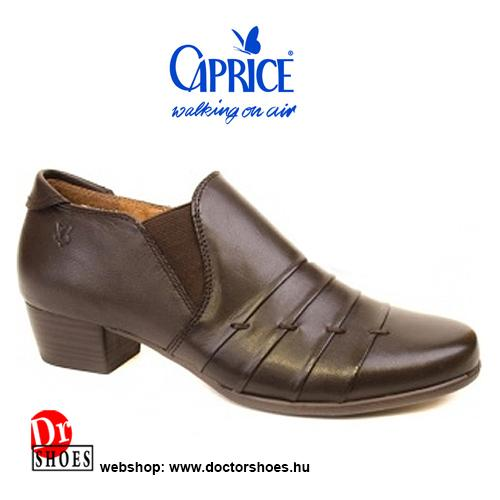 Caprice Lord Barna | DoctorShoes.hu